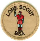 Lone_Scout_(Boy_Scouts_of_America)